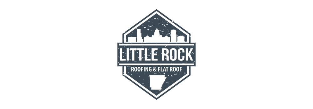 Little Rock Roofing & Flat Roof