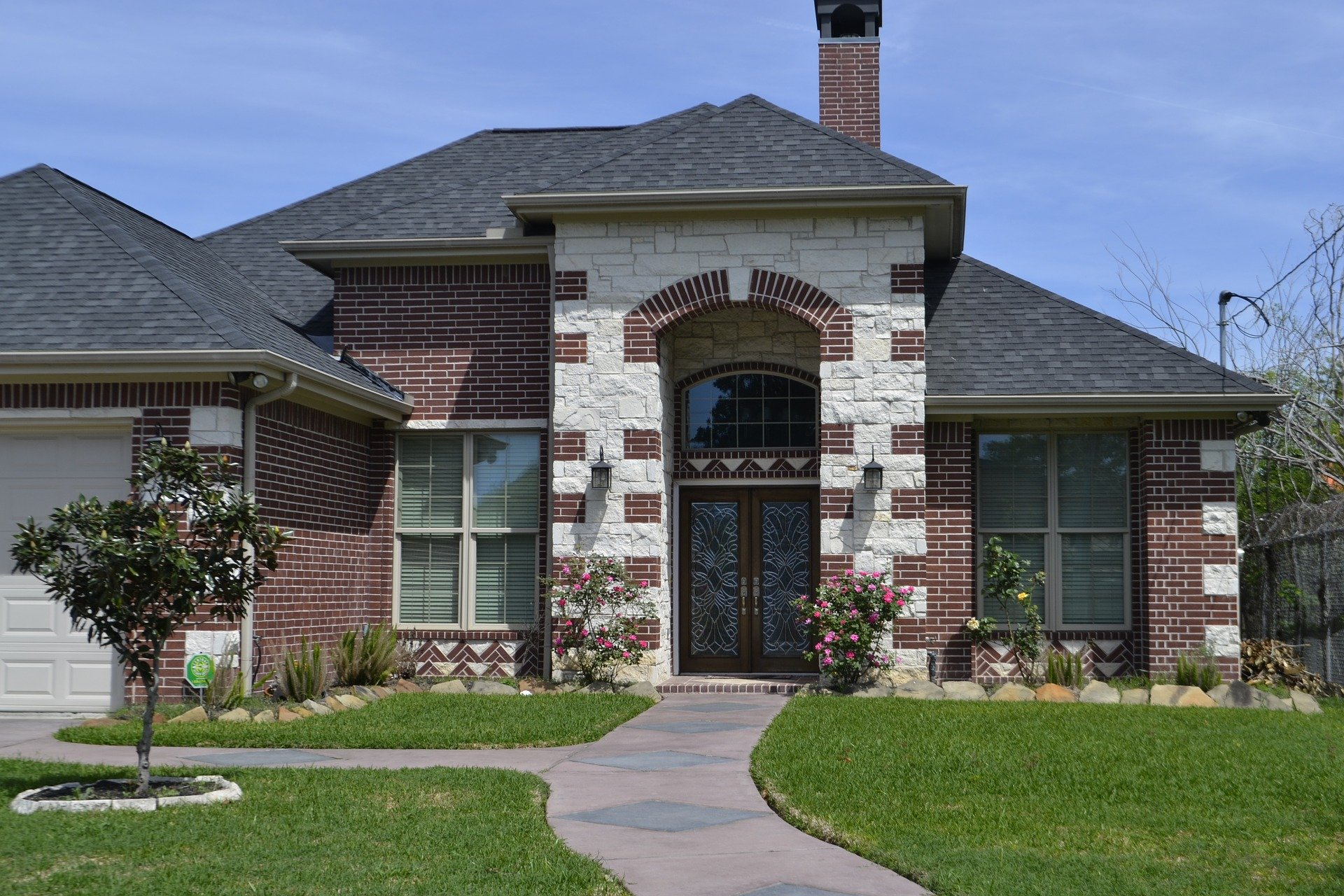 beautiful professional roofing little rock arkansas local roof builder roof installation shingles