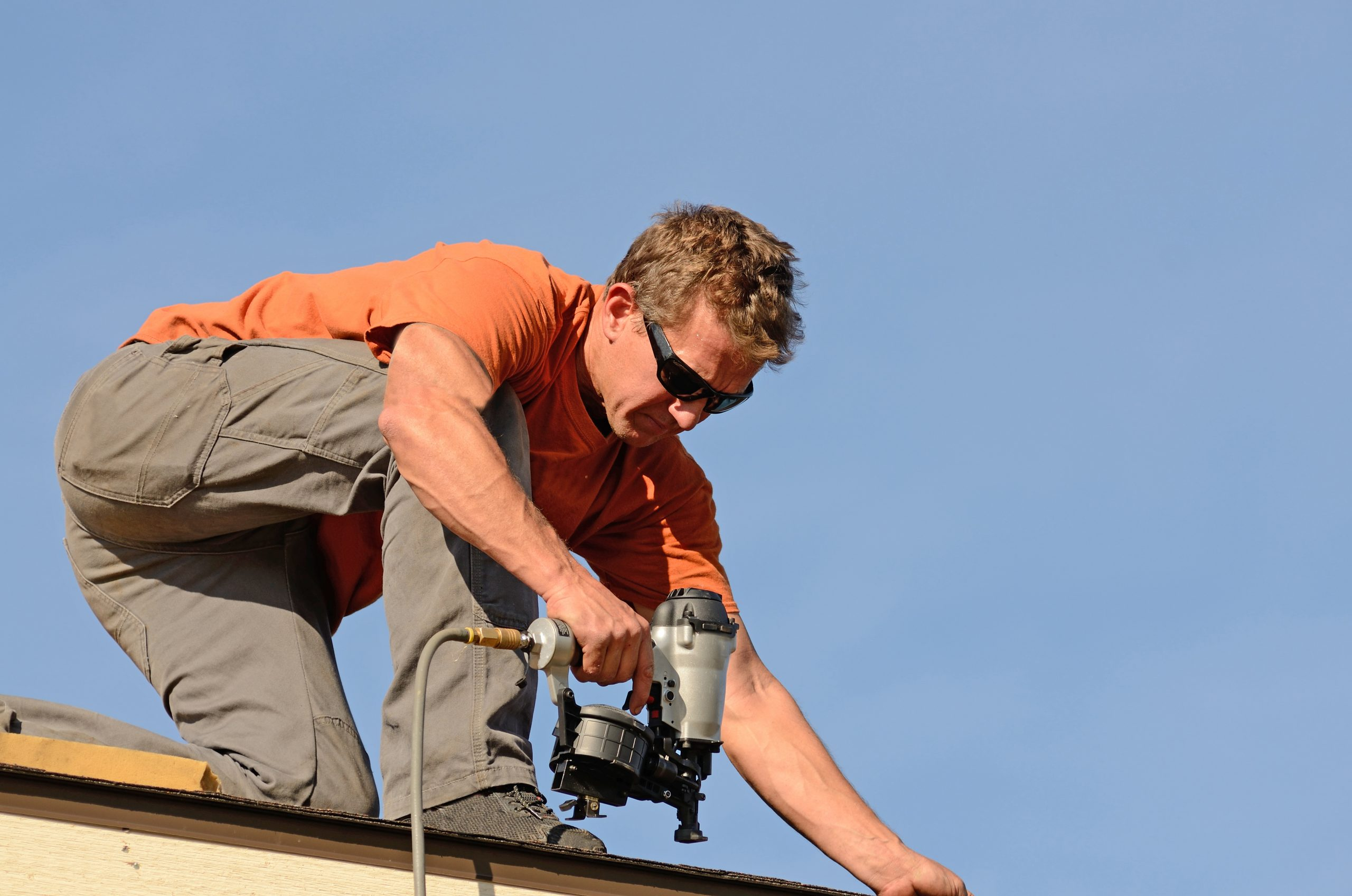 roof contractor residential commercial roofing little rock north little rock