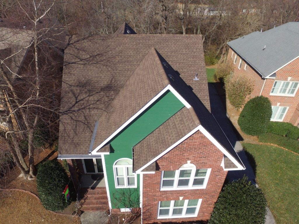 new roofing north little rock ar roof building central arkansas professional roofer