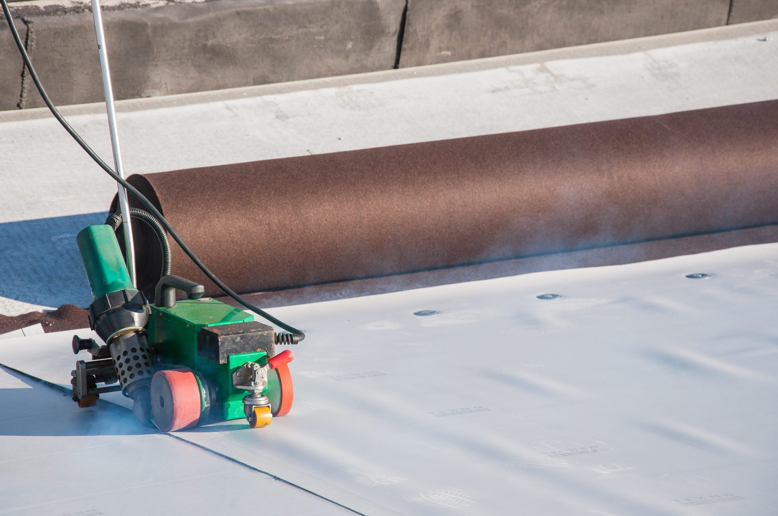 roof installation flat roofing little rock sherwood jacksonville commercial flat roofs
