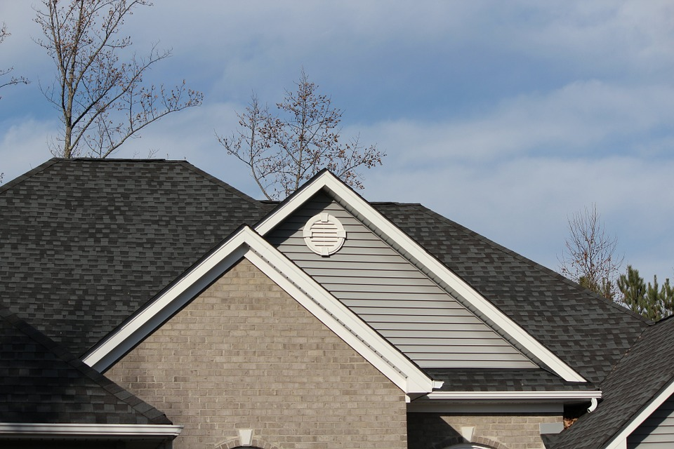roofing little rock new roof contractor best roof installation