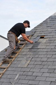 roofing contractor excellent roof service little rock jacksonville cabot new roofing local business